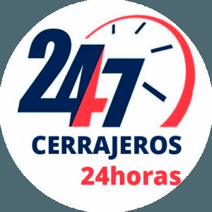 cerrajero 24horas - Instalacion Puertas de Seguridad y Puertas de Entrada