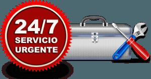 servicio cerrajero urgente 24 horas 1 300x158 300x158 300x158 - Instalacion Puertas Blindadas en Barcelona las más baratas
