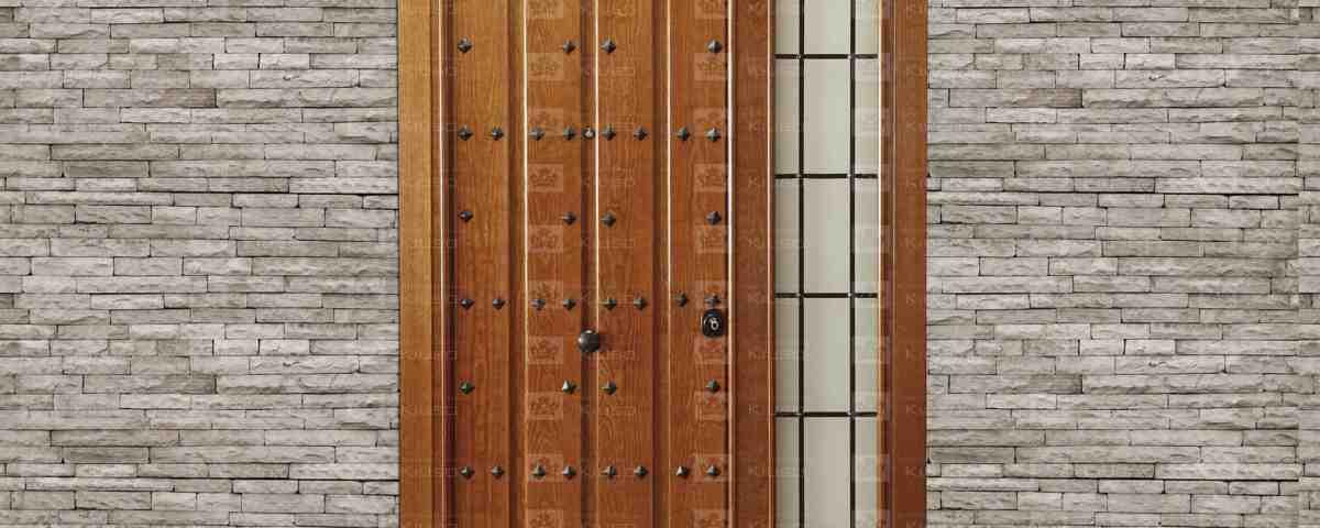Puerta blindadas1 1200x480 - Instalacion Puertas Blindadas en Barcelona las más baratas