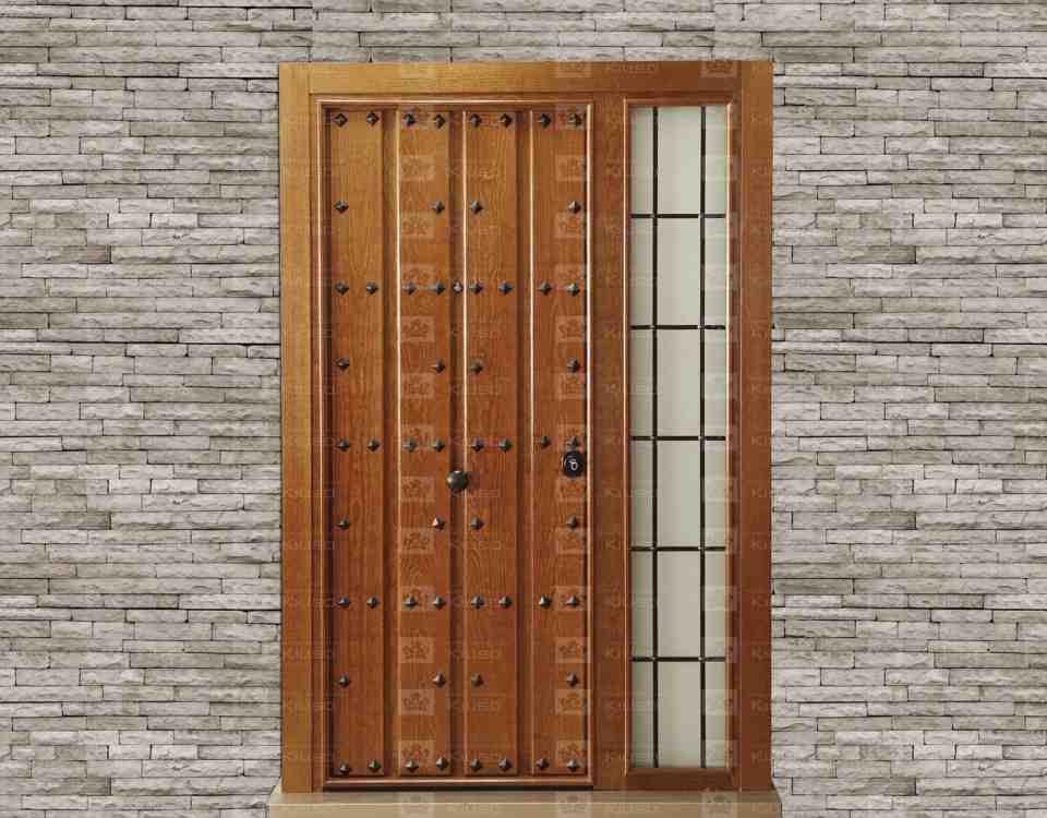Puerta blindadas1 960x750 - Instalacion Puertas Blindadas en Barcelona las más baratas