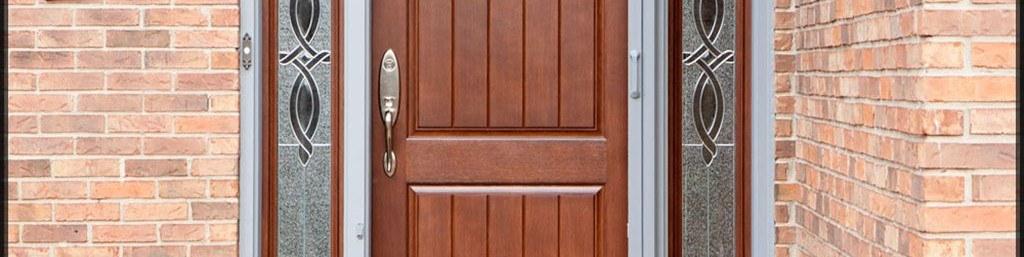 Puerta blindadas hori - Instalacion Puertas de Seguridad y Puertas de Entrada