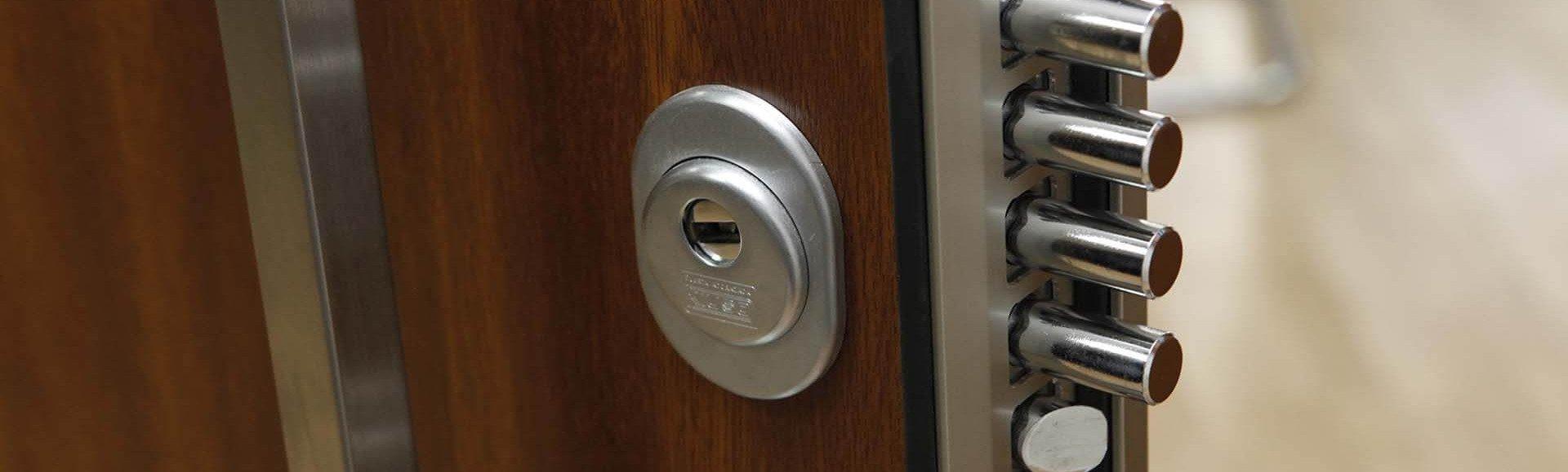 Puertas Acorazadas hori - Instalacion Puertas de Seguridad y Puertas de Entrada