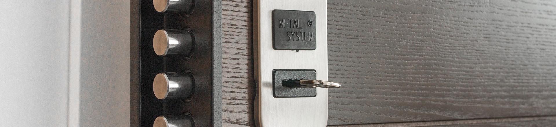 puerta de seguridad hori - Instalacion Puertas Blindadas hospitalet de llobregat Puertas Acorazadas hospitalet de llobregat