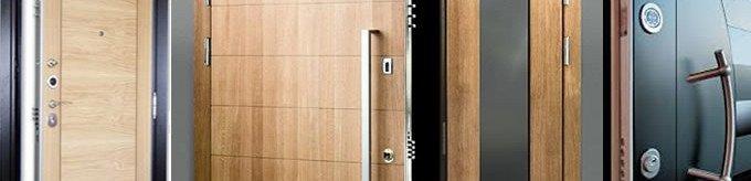 puertas blindadas 3 hori - Instalacion Puertas Blindadas hospitalet de llobregat Puertas Acorazadas hospitalet de llobregat