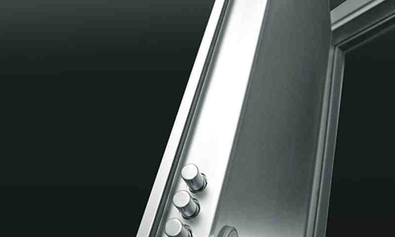 puertas de seguridad para particulares y empresas 800x480 - Puertas de seguridad para particulares y empresas
