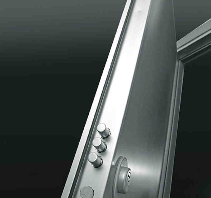 puertas de seguridad para particulares y empresas 800x750 - Puertas de seguridad para particulares y empresas