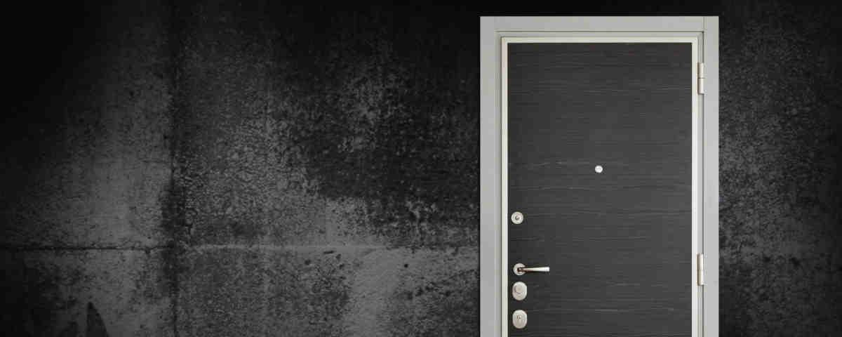 puertas acorazadas 1200x480 - Puertas Acorazadas máxima seguridad que se adapta al diseño de su hogar y oficina