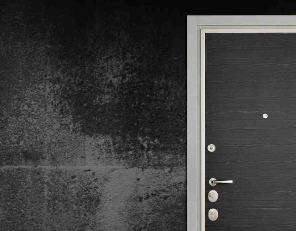puertas acorazadas 960x750 - Puertas Acorazadas máxima seguridad que se adapta al diseño de su hogar y oficina