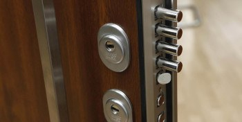 Puertas-Acorazadas-MG