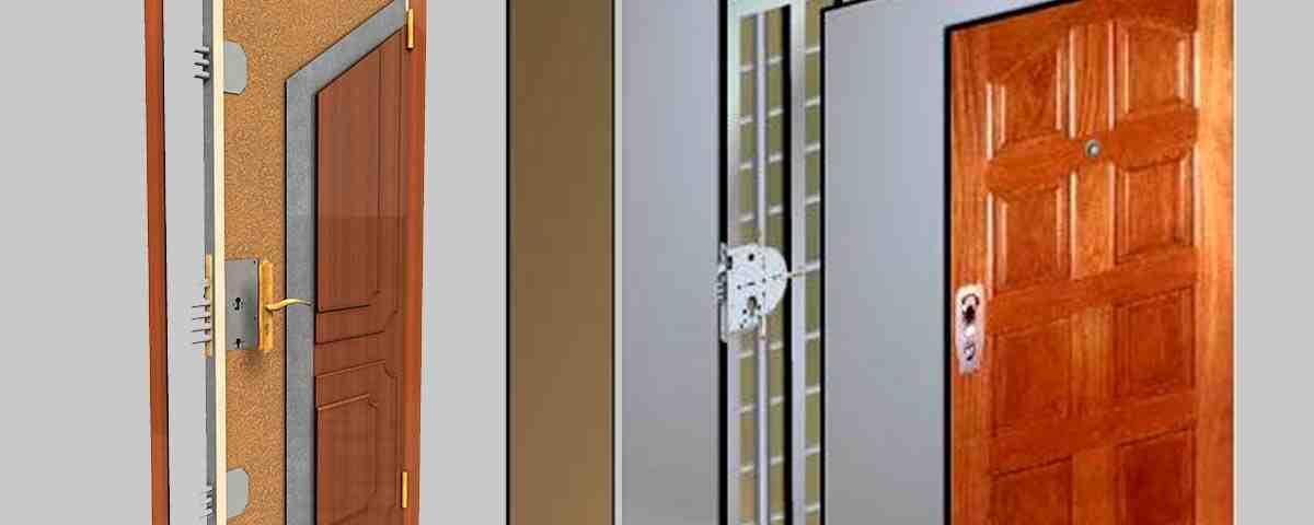 puerta blindada 2020 1200x480 - Puertas blindadas Antiokupas Barcelona
