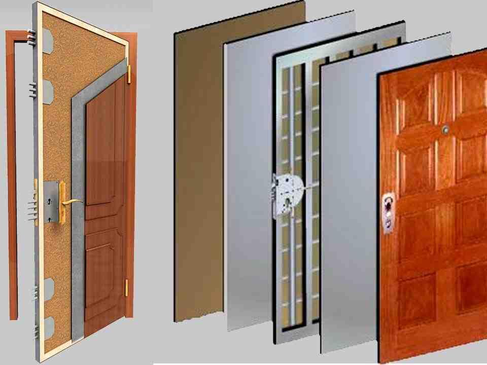 puerta blindada 2020 960x720 - Puertas blindadas Antiokupas Barcelona