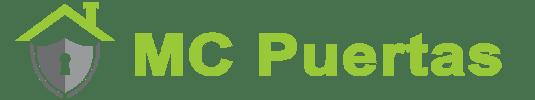 PNG-WEB-logo-4_white